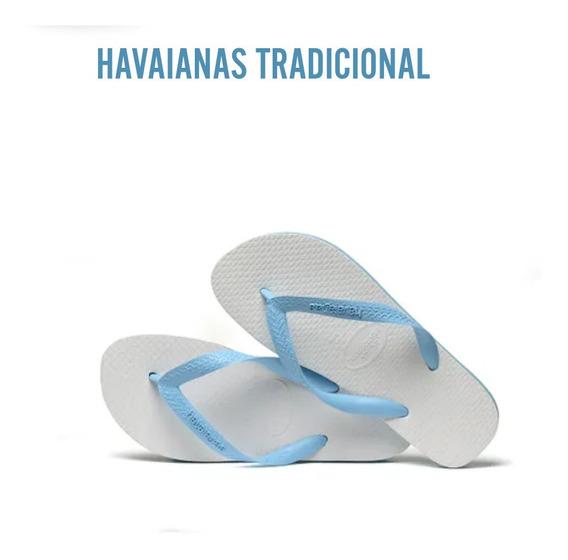 Havaianas Tradicional