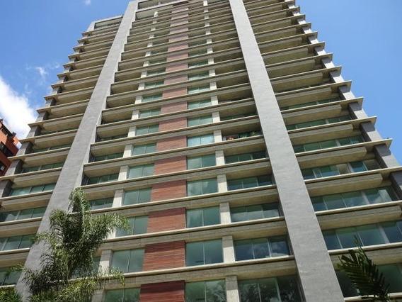 Apartamento En Venta Mls #19-16708