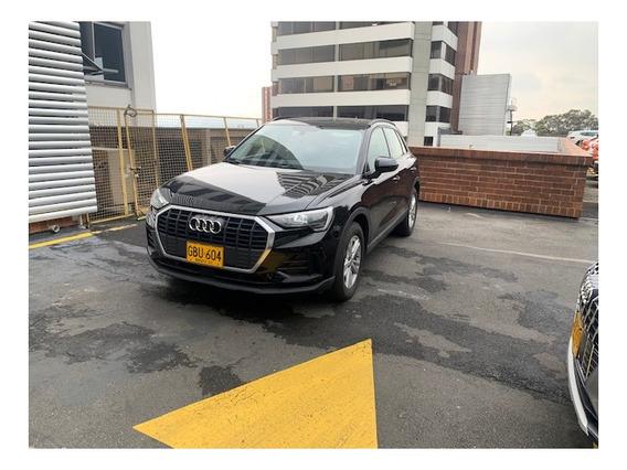 Audi Q3 Nf 1,4 Tfsi 150hp St Atraccion 110kw/150cv