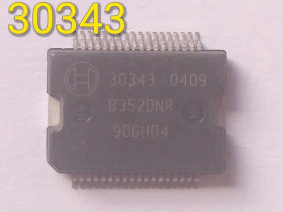 Circuito Integrado 30343
