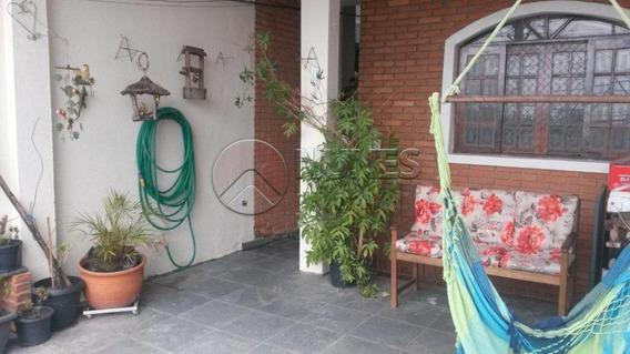 Casa - Ref: 893741