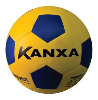 Bola Handball Feminina Max Kanxa