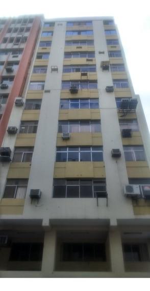 Alquilo Oficina En Centro De Guayaquil