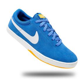 Tênis Nike Eric Koston 2 Masculinos + Frete Grátis