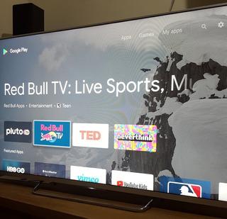 Tv Sony Kdl50w805c - No Envío - Bahia Blanca