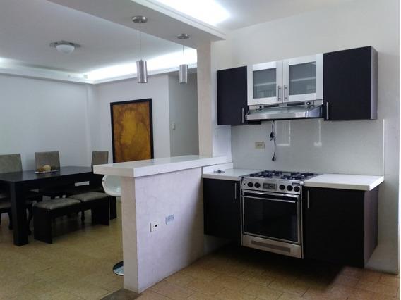 Apartamento Venta Ciudadela Faria Maracaibo .30322
