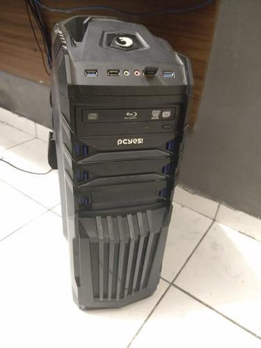 Pc Gamer I7 6700k Gtx 970