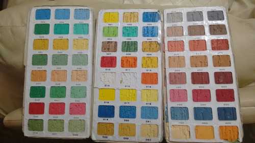Serviço De Mão De Obra De Tintas Textura Grafiato Projetado