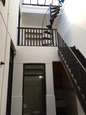 Alquiler Apto 4 Habitaciones - Reducto