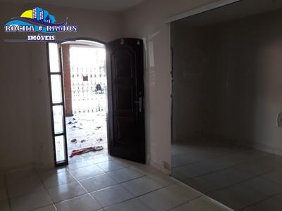 Venda Casa São Bernardo Campinas Sp 3 Quartos, 2 Suites, 2 Salas, Cozinha C/ Armário, Copa C/ Armário, 3 Banheiros, 2 Garagem, Terreno 500 M². - Ca00792 - 34157915