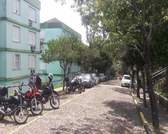 Apartamento - Ap1224 - 32350808