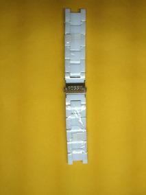 Pulseira Relógio Fossil Es2540 Original