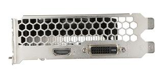 Gt1030 De Gráficos Maxsun Geforcetarjeta