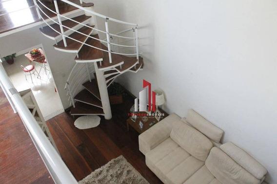 Sobrado Com 4 Dormitórios À Venda, 350 M² - Pirituba - São Paulo/sp - So0007