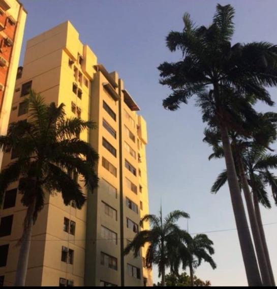 Economico Apartamento En San Isidro 04265330810