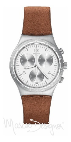 Swatch Botillon Ycs597