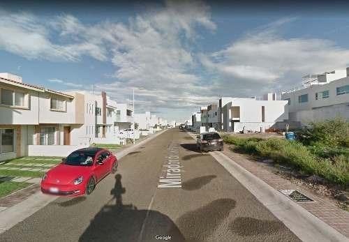 Casa Av Mirador De Las Palmas El Mirador Remate Hipotec Gs W