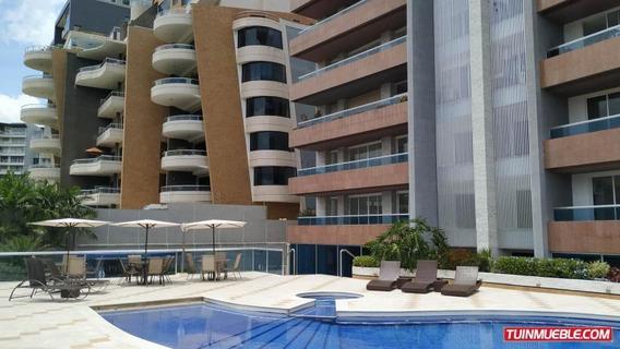 Apartamentos En Venta Terrazas Del Country Om 19-14216