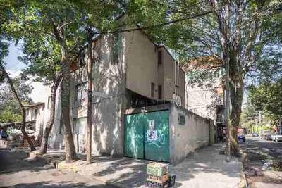 Venta De Casa Dúplex En Cdmx, Zona Sur