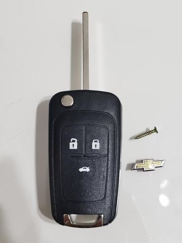 Carcasa Para Chevrolet Sonic, Cruze, Tracker, Envío Gratis.