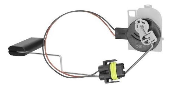 Sensor Nivel Boia Combustível Ix35 Sportage 2.0 16v Flex