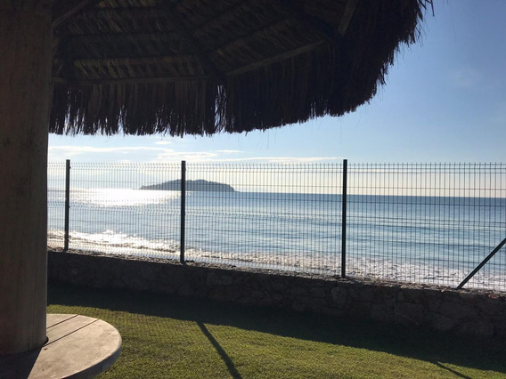 Departamento Canasvieiras Vista Y Salida Al Mar