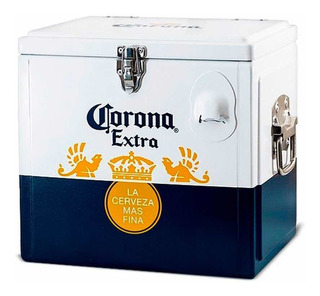Cooler Corona 15l