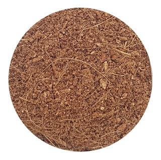 Saco Polvo De Coco 10 Kilos Germinación Cultivos Terrarios
