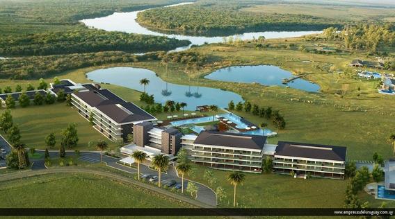 Termas Altos De Arapey Club De Golf Y Termas - Salto Uruguay