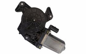 Motor Vidro Elétrico S/ Máquina L.e Voyage Gol Saveiro G5 G6