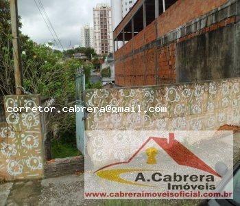 Imagem 1 de 15 de Terreno Para Venda Em São Paulo, Siciliano - Terreno S_2-668537