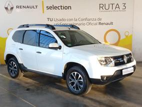 2b908fe7f Renault Duster 2018 en Mercado Libre Argentina