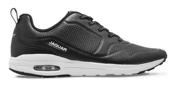 Zapatillas Jaguar 9030