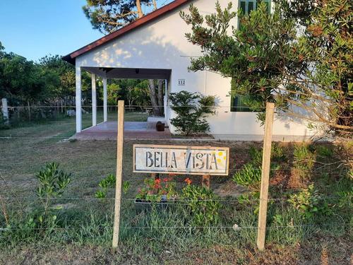 Bella Vista,tomas Cambre 112.temp Baja 150 U$d Fin De Semana