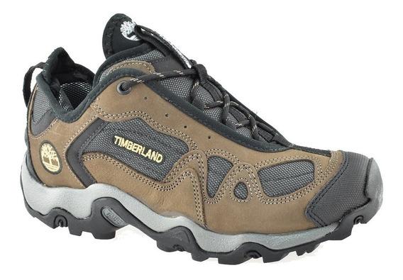 Tênis Timberland Gorge C2m Tb0a1t9tc16 Original Envio Rápido