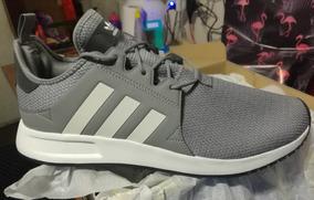 Zapatillas adidas X_plr Nuevas Grises 42.5-10.5/us