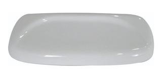 Tapa Para Tanque Depósito De Baño Wc Sanitario Envío Gratis