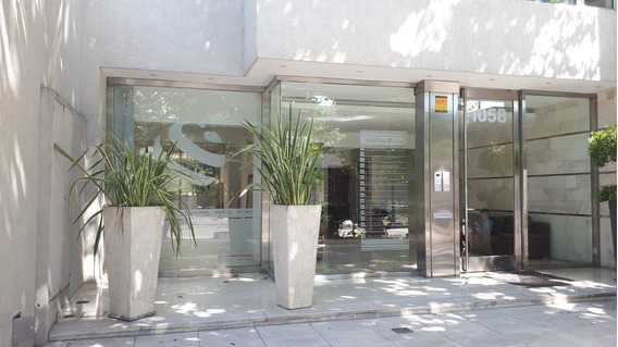 Oficina O Consultorio En Alquiler En Centro De Adrogué