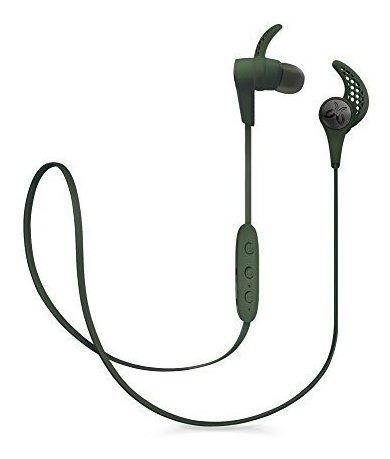 Jaybird X3 Auricular In Ear Inalambrico Camo Bvxv