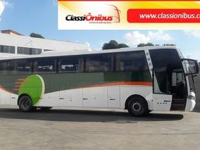 (www.classionibus.com.br) Busscar J. Buss 360 2008 O 500 Rs