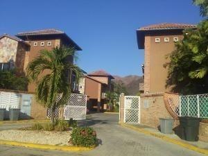 Casa Venta Villas De San Diego Codflex 20-7871 Mm