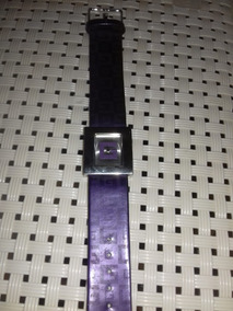 Relógio Guess Feminino 100%, Original