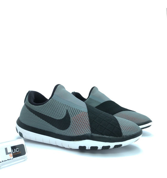 Tênis Nike Free Connect Training Original