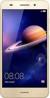 Huawei Gw Muy Bueno Gold Liberado