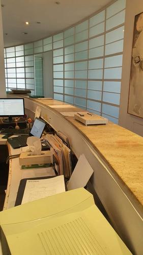 Imagen 1 de 16 de Venta De Oficinas En Reforma Lomas Altas