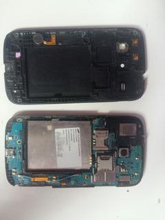 Samsung Gt-18262b