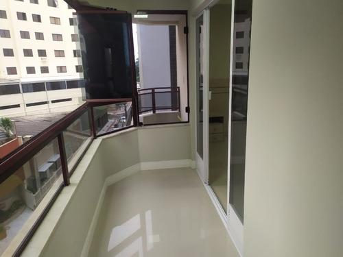Apartamento - A3650 - 69214857