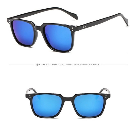 Gafas De Sol Tipo Oliver Ndg Robert Pattinson Lentes Peoples