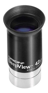 Orion 8941 42mm Ocular Deepview