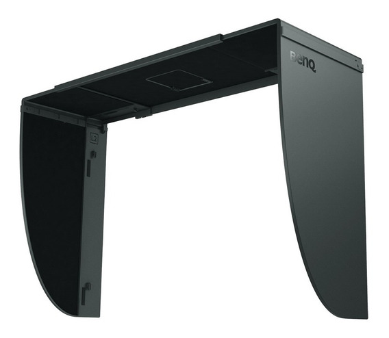 Capacete Benq Sh240 Para Monitor Profesional Sw240